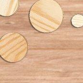 Holz-Kleinteile