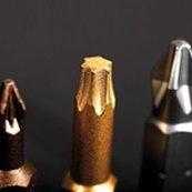 Embouts et outils de vissage